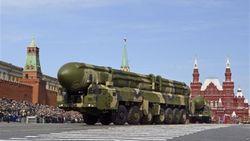 Нужна ли России миллионная армия?