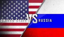 Как новые санкции США скажутмя на госдолге России?