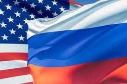 Вашингтон заморозил военное сотрудничество с РФ