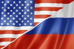 США  готовы к дипломатическому демаршу против РФ
