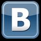 Соцсеть ВКонтакте: посещаемость достигла 56 млн. в сутки - что удивило