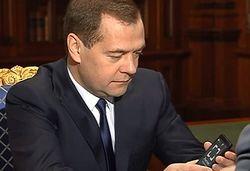 Российский «Айфон» появится в 2018 году и будет стоить 130 долларов