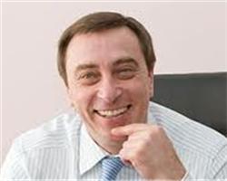 Глава Минэкономики Беларуси увидел позитив в скандале вокруг «Уралкалия»