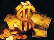 Дефицит валюты в обменниках Украины – в одни руки продают до 200 долларов