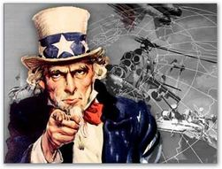 The Wall Sreet Journal: США добьется жесткого отношения ЕС к России