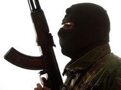 В Славянске и Краматорске боевики начали воевать друг с другом на Пасху