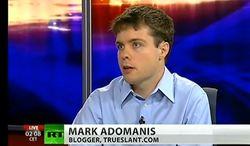 Forbes: как бы не решилась судьба Донецка и Луганска, Украину ожидает дефолт
