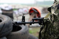 Путинский миф о ликвидации преступности в России: бандиты стали ЧОПами