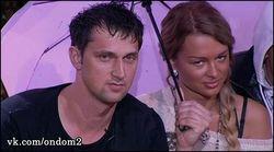 Интриги Дома-2: Скородумова рассказала о причинах расставания с Сичкарем