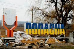 Украинские компании, как и Минфин, тоже договариваются с кредиторами – FT