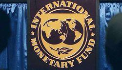 МВФ может выделить Украине дополнительные кредиты