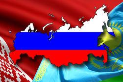 Бизнес и ТС: что сплотит, а что поссорит РФ, Беларусь, Казахстан