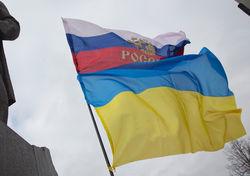 Украина и Россия едут на переговоры в Женеву с различными намерениями