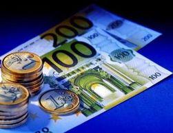 Евроэкономика падает, но лидеры сохраняют спокойствие – Bloomberg