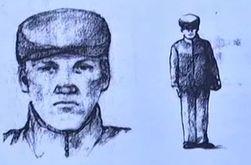 Для поимки убийцы пенсионерок в Сумах привлекли армию
