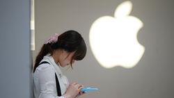 Загоревшийся в кармане iPhone 5C стал причиной ожогов у девушки в США