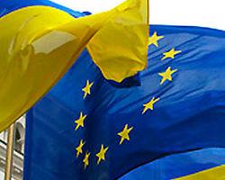 Лидеры оппозиции полетели на закрытые встречи с Коксом и Квасьневским