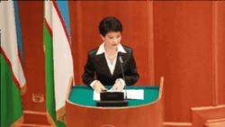 В Узбекистане перед выборами запретили «черный пиар»