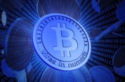 Болгары полюбили виртуальную валюту