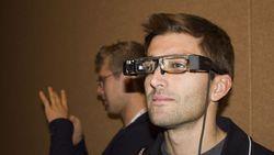Epson представила очки Moverio BT-200 за 7—долларов – аналог Google Glass
