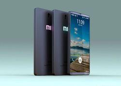 Китайская Xiaomi за две минуты продала 100 тысяч смартфонов и 3000 телевизоров