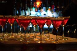 """Американец проснулся на """"необитаемом"""" острове после пьянки в баре"""
