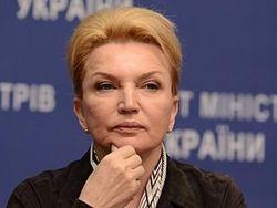 МВД имеет право арестовывать пациентов в медучреждениях – Богатырева