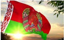 В Беларуси задержали нелегального трудового мигранта – француза
