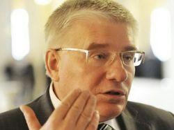 Чечетов опровергает информацию о массовом исходе регионалов из фракции