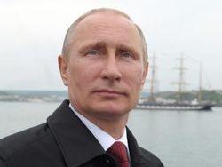 Приказ Путина сделать оборонку РФ независимой от импорта нереален – эксперты