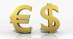 Курс евро понизился на Forex перед американской сессией