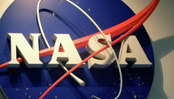 НАСА планирует добычу полезных ископаемых на астероиде