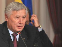 Что делать с Донбассом после примирения – экс-премьер Ехануров