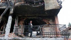 Македонии угрожает полная дестабилизация – эксперты