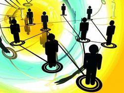 Названы самые искомые тизерные сети в Интернете