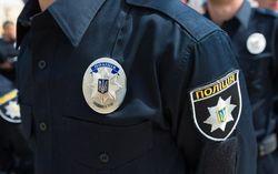 В Краматорске стартовал набор в патрульную полицию