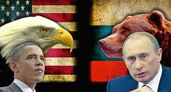 Рядовые американцы видят угрозу для Америки во вторжении России в Сирию