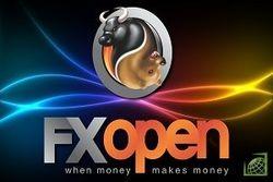 В компании FXOpen решили продлить акцию «0 % комиссии при пополнении счета»