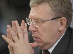 До выборов в Думу реформ в России не будет – Кудрин