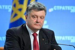 Как долго Порошенко будет поддерживать на плаву Шокина и Гонтареву?