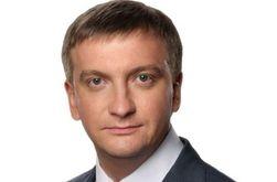 """Закон Савченко"" изменят осенью – Петренко"