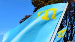 Крымские татары противоречат мифу об исконно русском Крыме