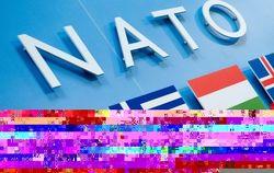 """""""Элеттра"""" - корабль НАТО- войдет в Черное море 15 июня"""