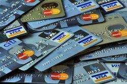 В «Хамкорбанке» Андижана прекратили выдачу пластиковых карточек