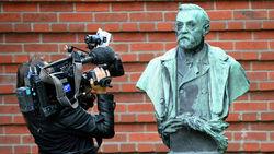 Исследователи из США стали лауреатами Нобелевской премии в области химии