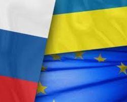 Европа не признает аннексию Крыма, а то будут другие «Крымы» - Бильдт