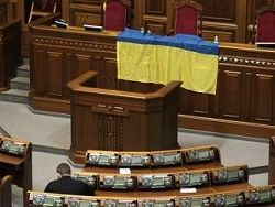 Телеканалы России могут исчезнуть из Украины