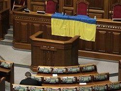 Янукович пытался подкупить пограничников