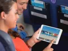 В странах ЕС уже разрешено пользоваться мобильными телефонами в самолетах