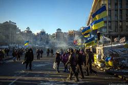 Отмена диктаторских законов – лишь одно из выполненных требований Майдана